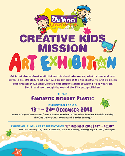 Da Vinci Creative Kids Arts Crafts Creative Development